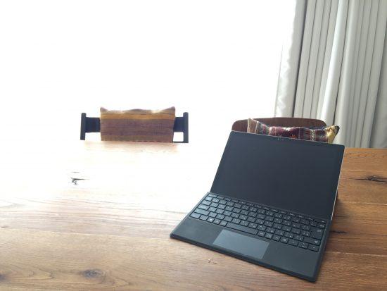 パソコン ネット