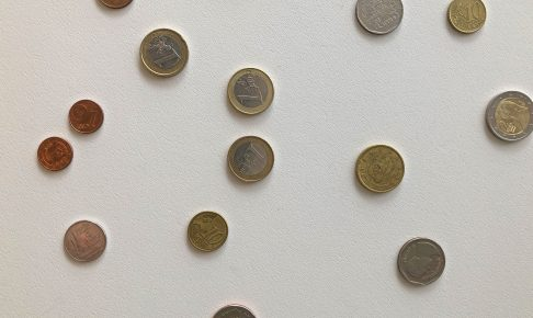 コイン 海外