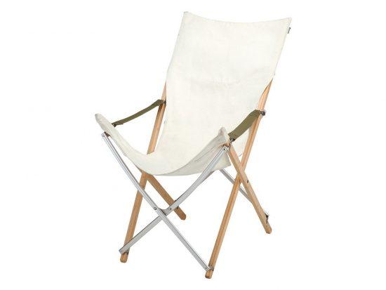 スノーピーク 椅子