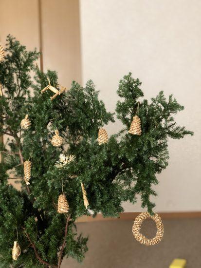 クリスマス おすすめ 飾り