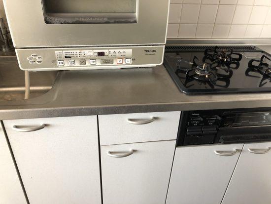 食洗器 便利