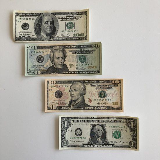 学資保険 お金