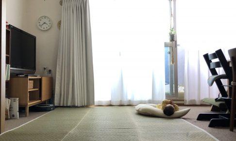 狭い部屋 活用